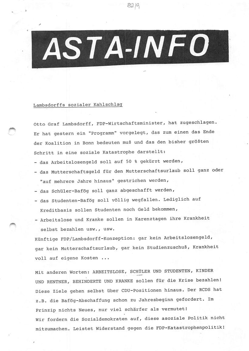 Muenster_AStA_Info_19820900a_01