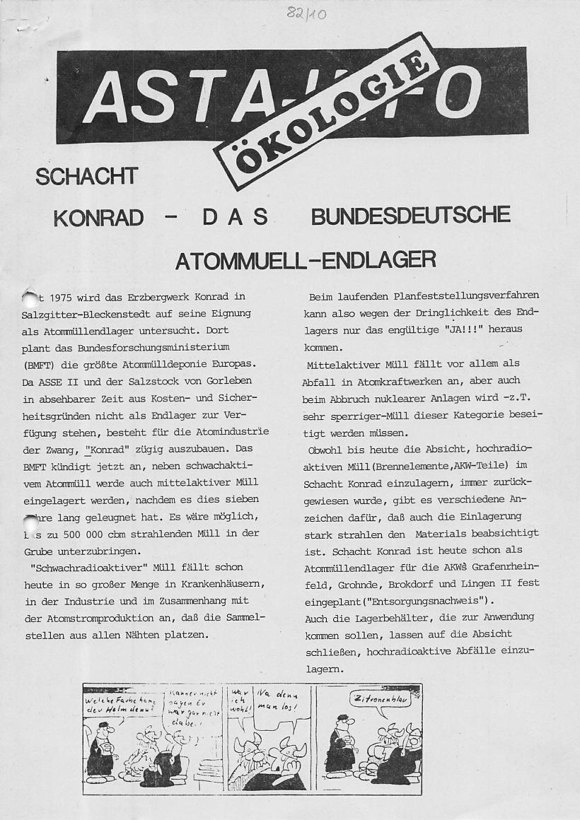 Muenster_AStA_Info_19821000_01