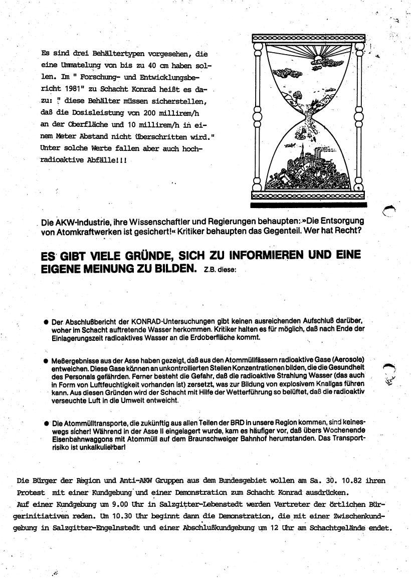 Muenster_AStA_Info_19821000_02