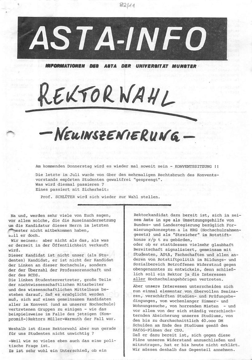 Muenster_AStA_Info_19821101_01