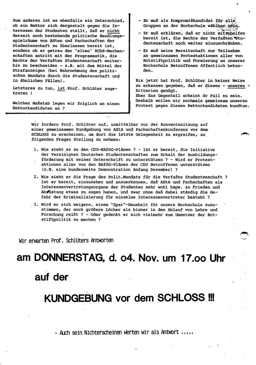 Muenster_AStA_Info_19821101_02
