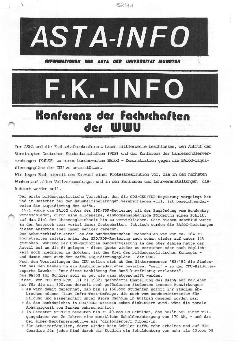 Muenster_AStA_Info_19821130_01