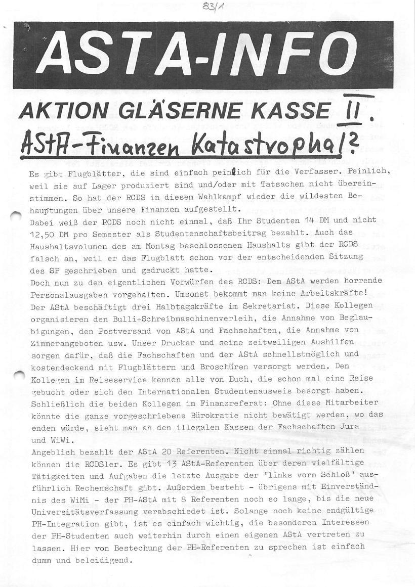 Muenster_AStA_Info_19830100_01