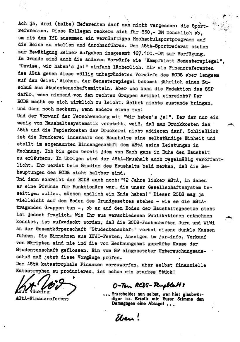 Muenster_AStA_Info_19830100_02