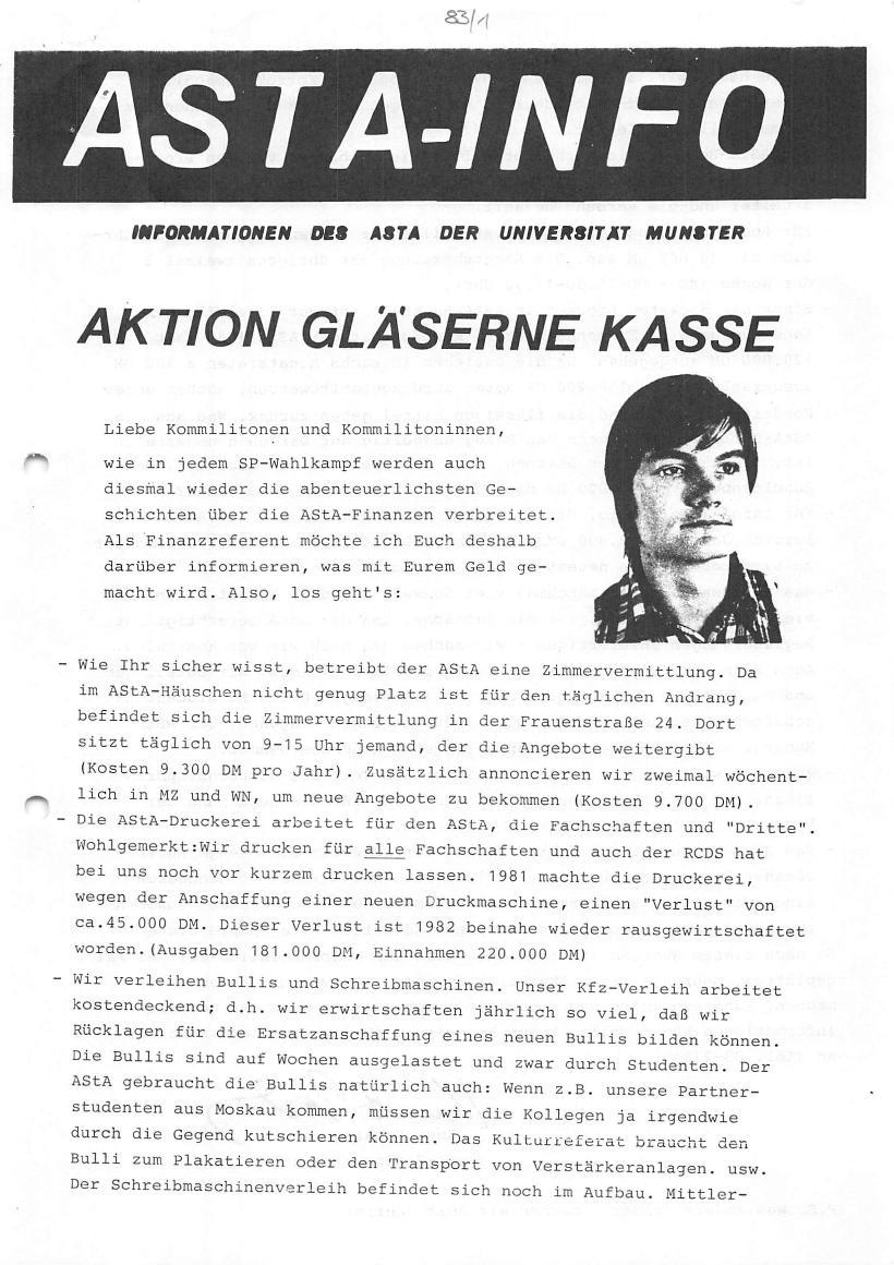 Muenster_AStA_Info_19830100_03
