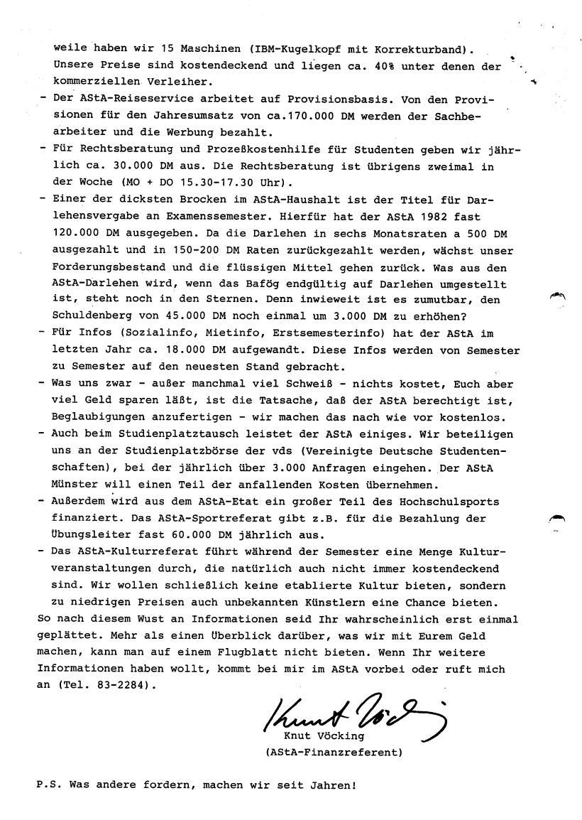 Muenster_AStA_Info_19830100_04