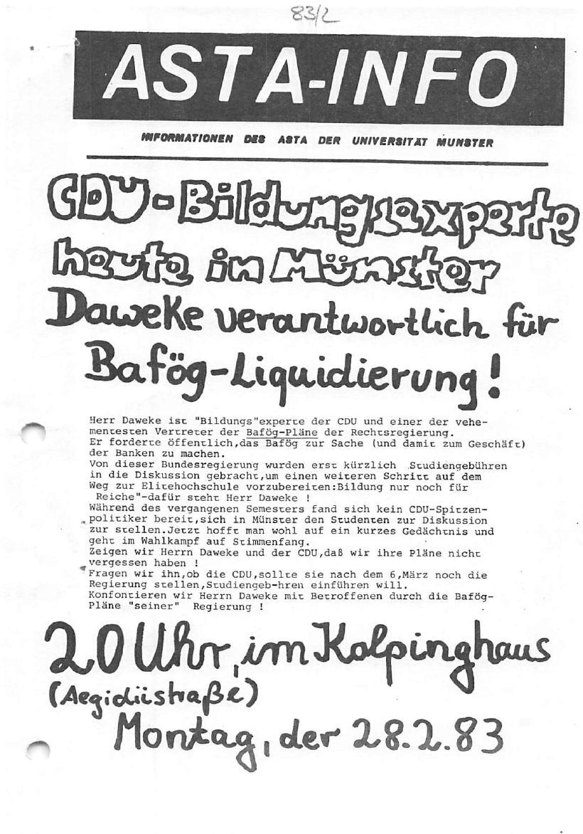 Muenster_AStA_Info_19830225_01