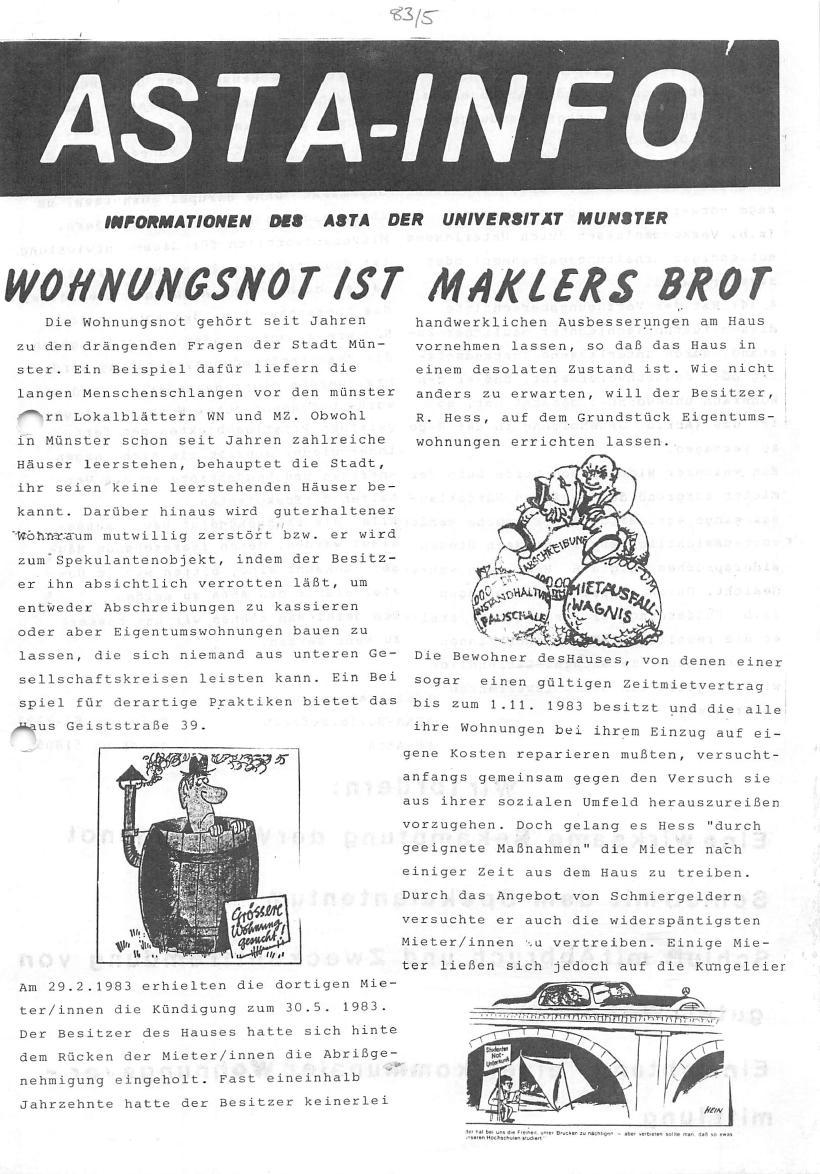Muenster_AStA_Info_19830500_01