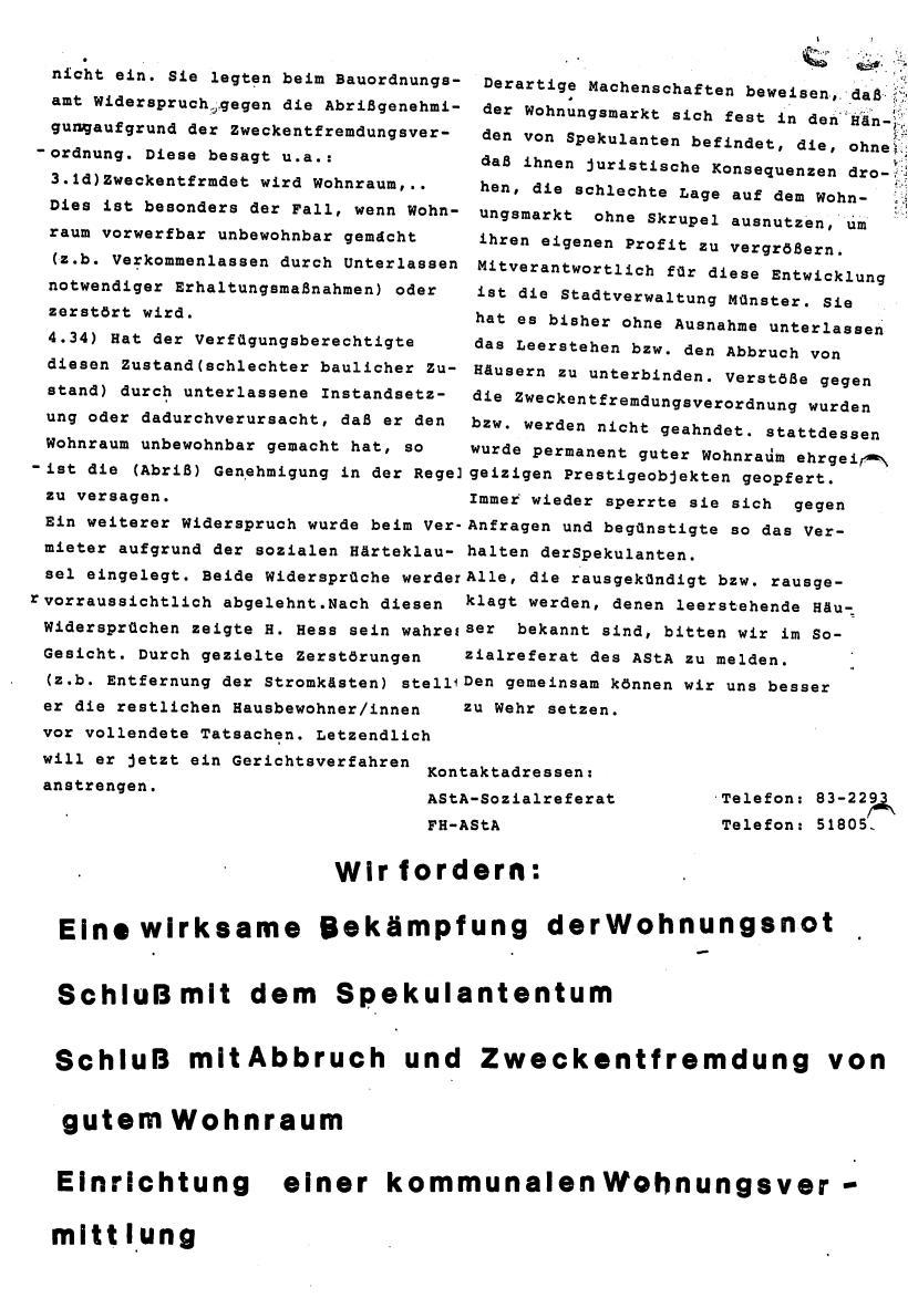 Muenster_AStA_Info_19830500_02