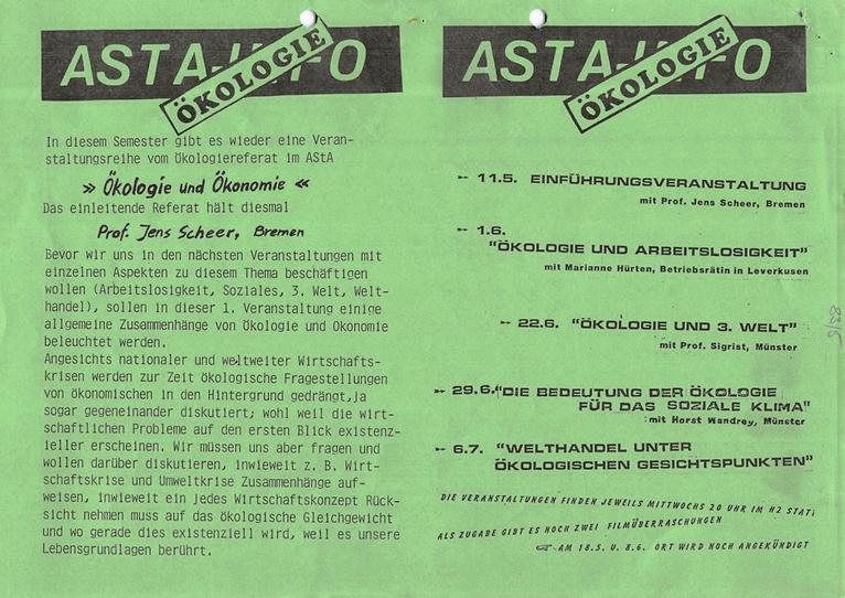 Muenster_AStA_Info_19830500a_01