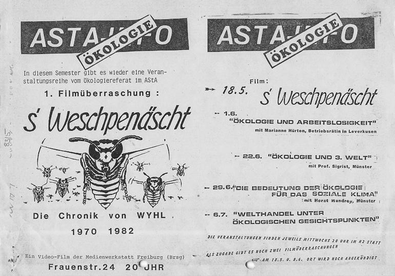 Muenster_AStA_Info_19830500b_01