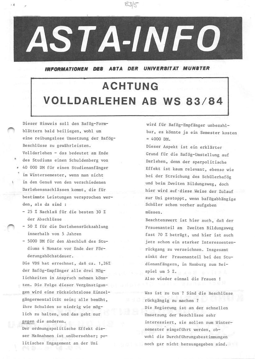 Muenster_AStA_Info_19830528_01