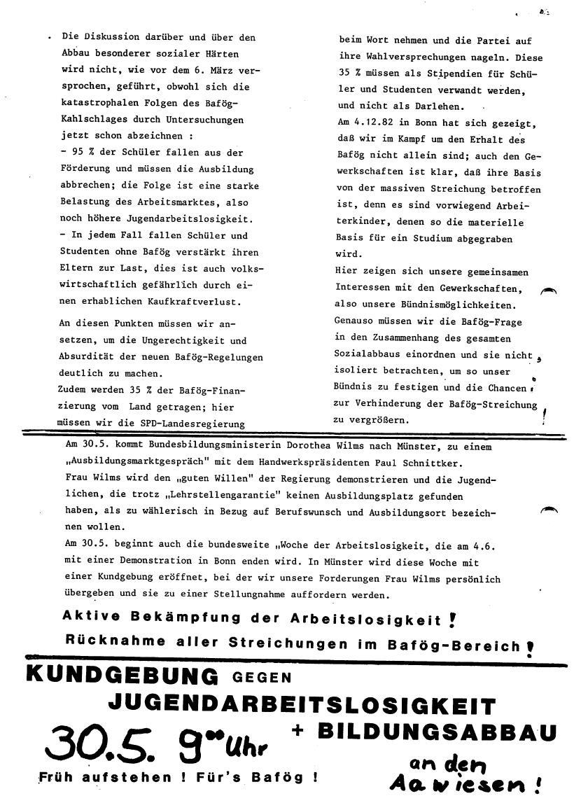 Muenster_AStA_Info_19830528_02