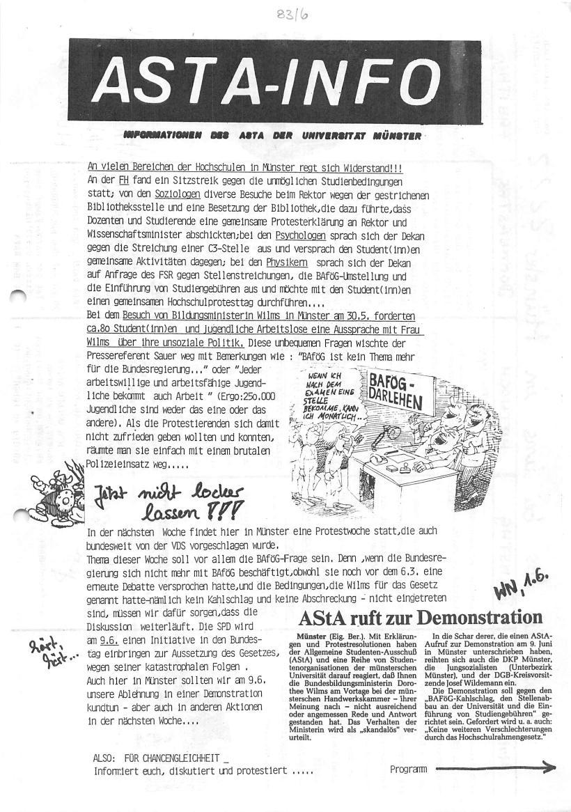Muenster_AStA_Info_19830602_01