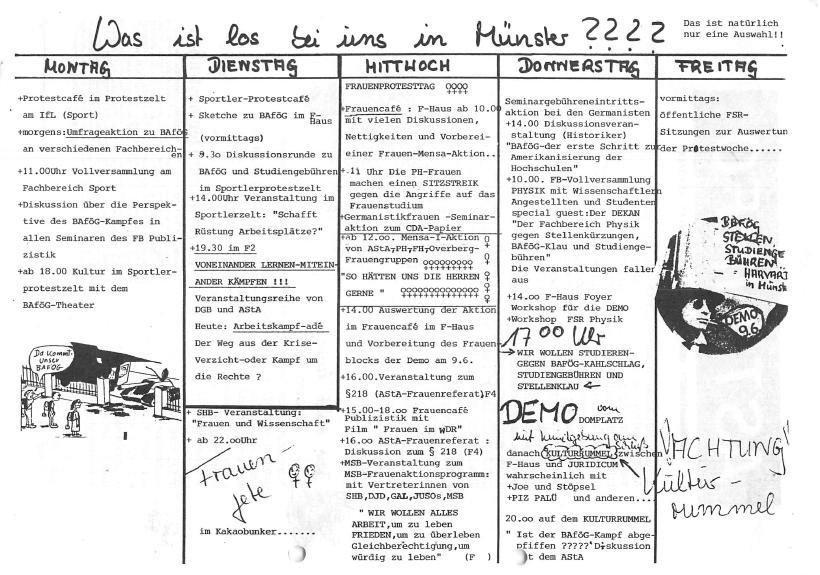 Muenster_AStA_Info_19830602_02