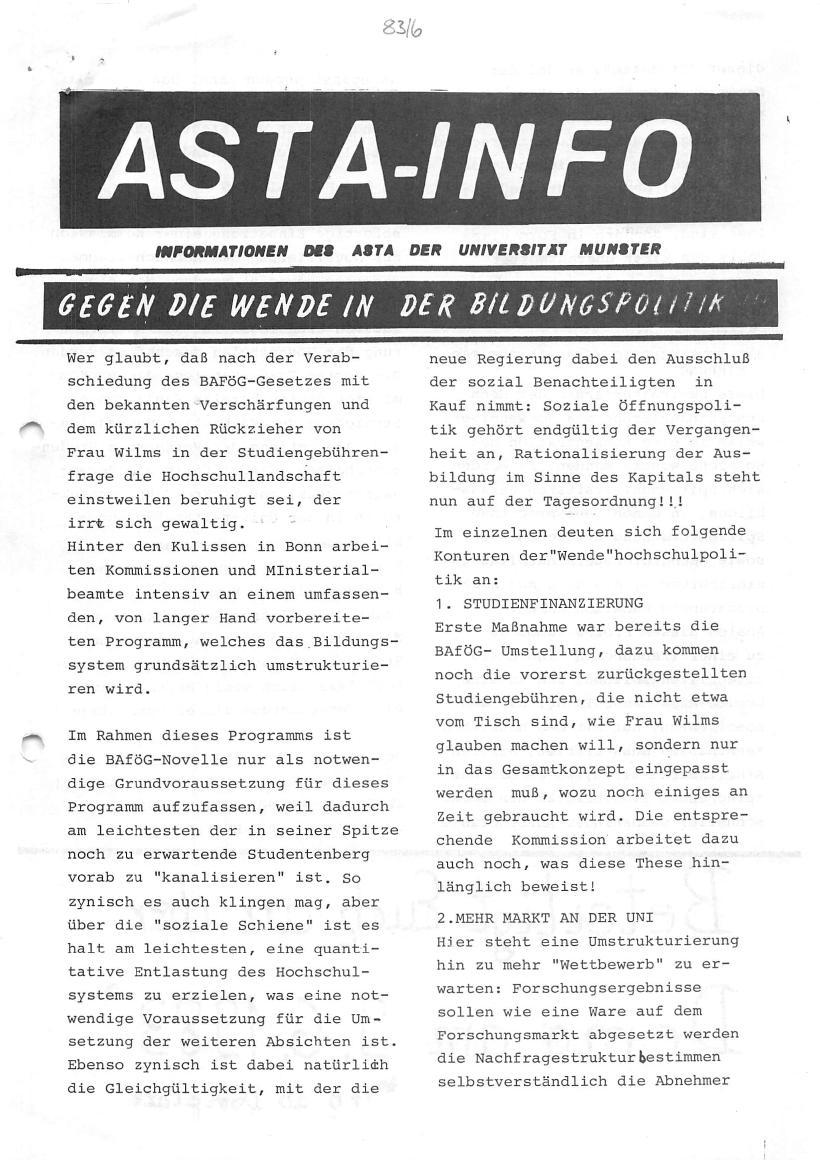 Muenster_AStA_Info_19830605_01