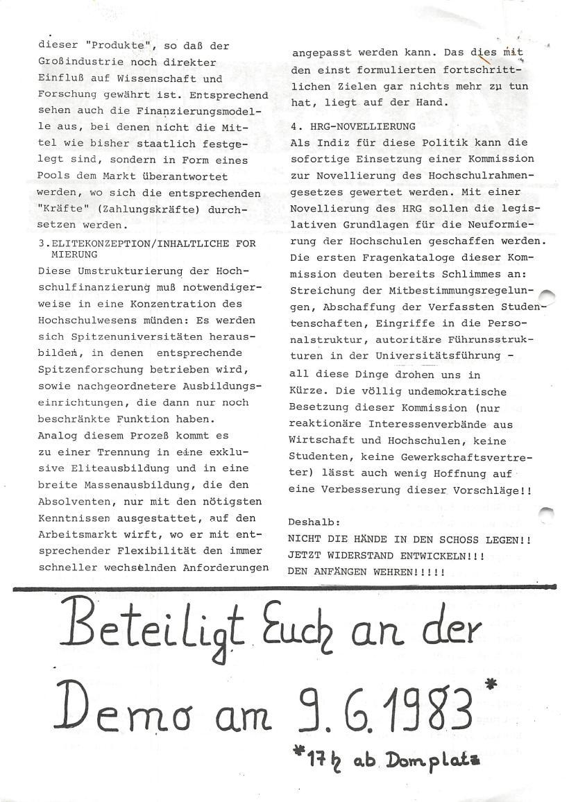 Muenster_AStA_Info_19830605_02