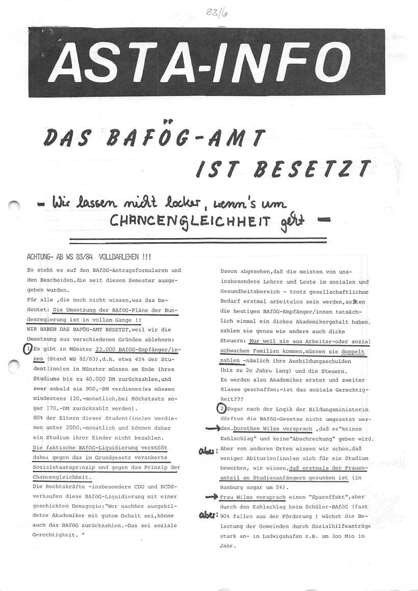 Muenster_AStA_Info_19830607_03