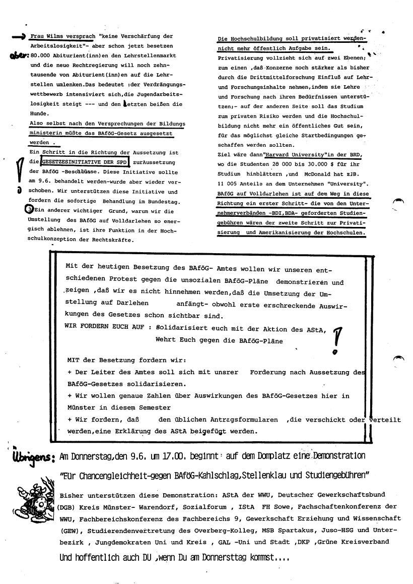 Muenster_AStA_Info_19830607_04