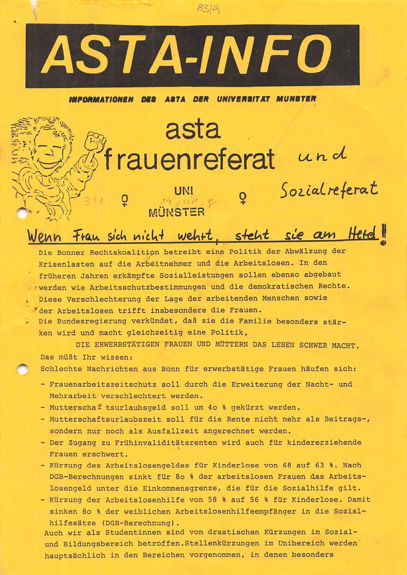 Muenster_AStA_Info_19830915_01