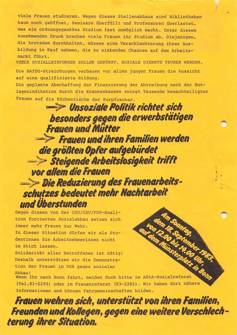 Muenster_AStA_Info_19830915_02