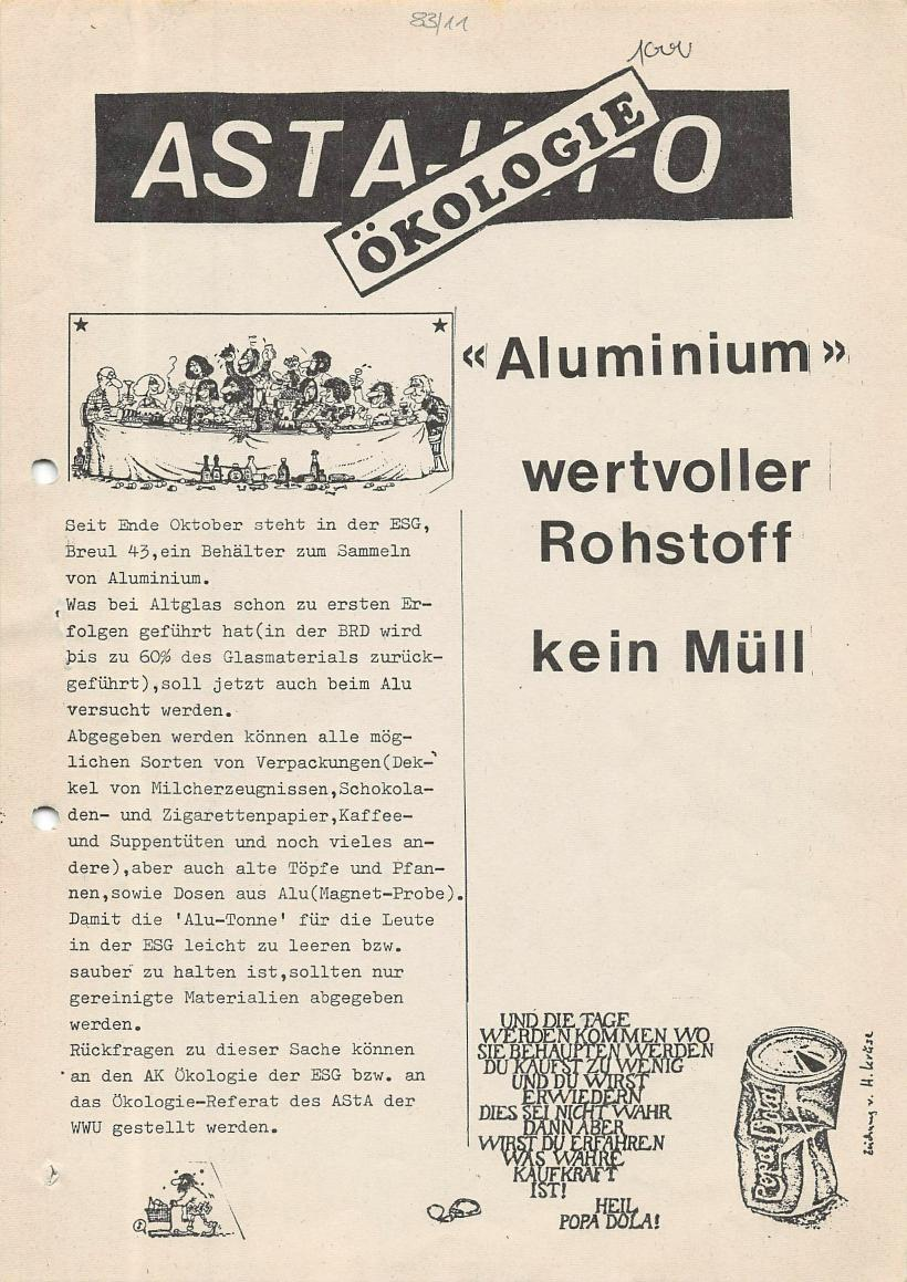 Muenster_AStA_Info_19831100_01