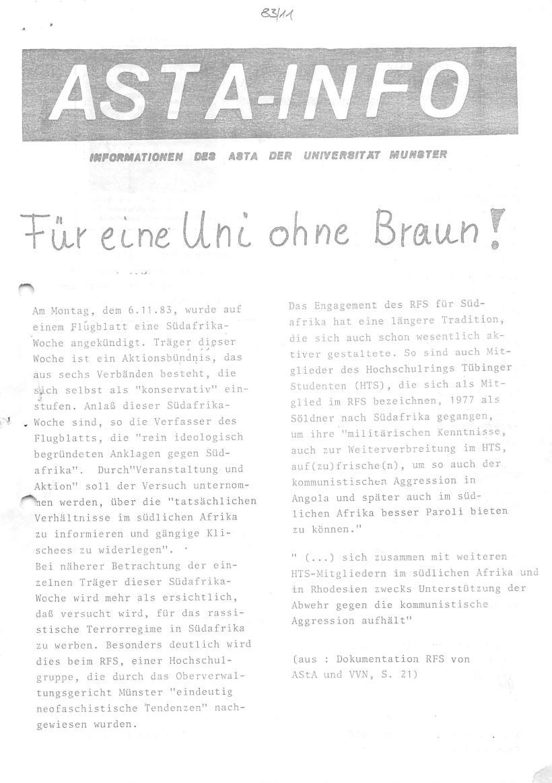 Muenster_AStA_Info_19831108_01