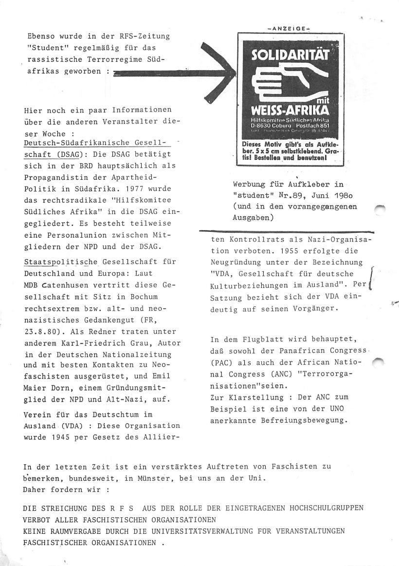 Muenster_AStA_Info_19831108_02