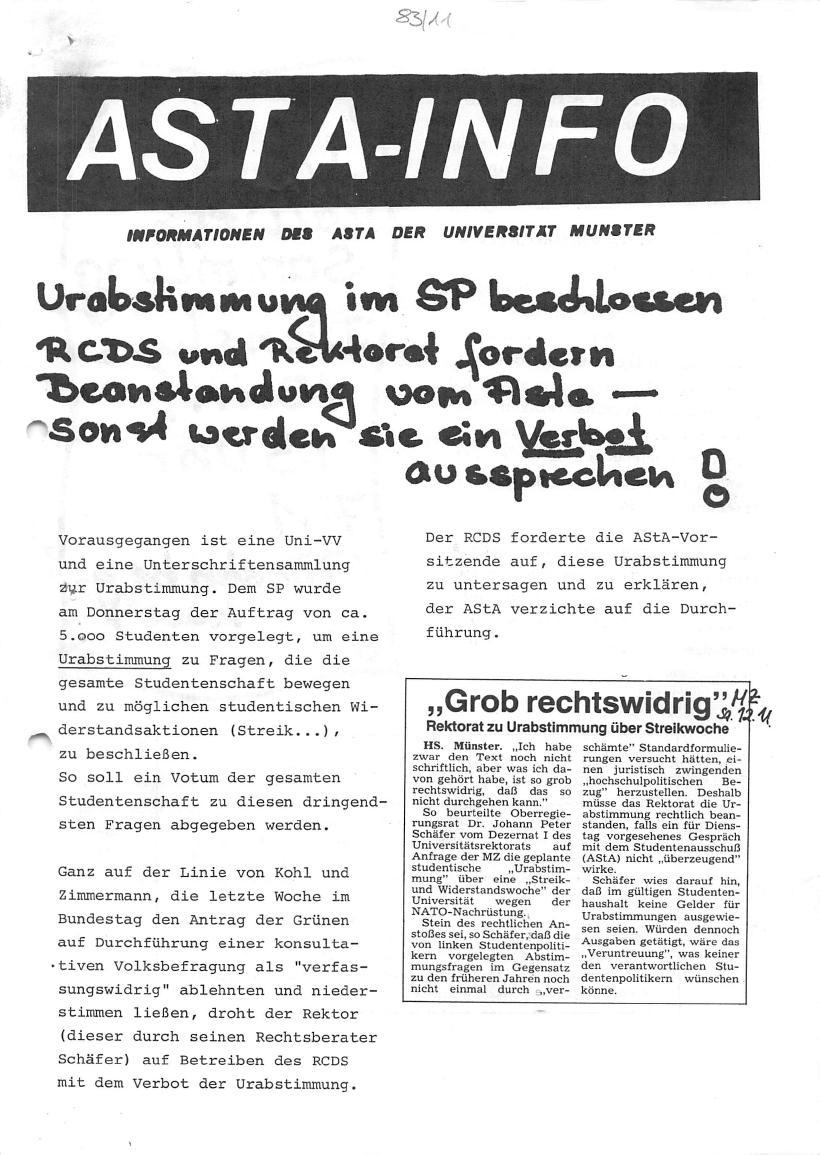 Muenster_AStA_Info_19831113_01