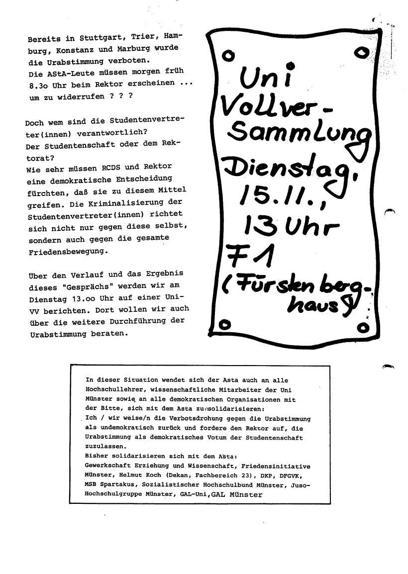 Muenster_AStA_Info_19831113_02