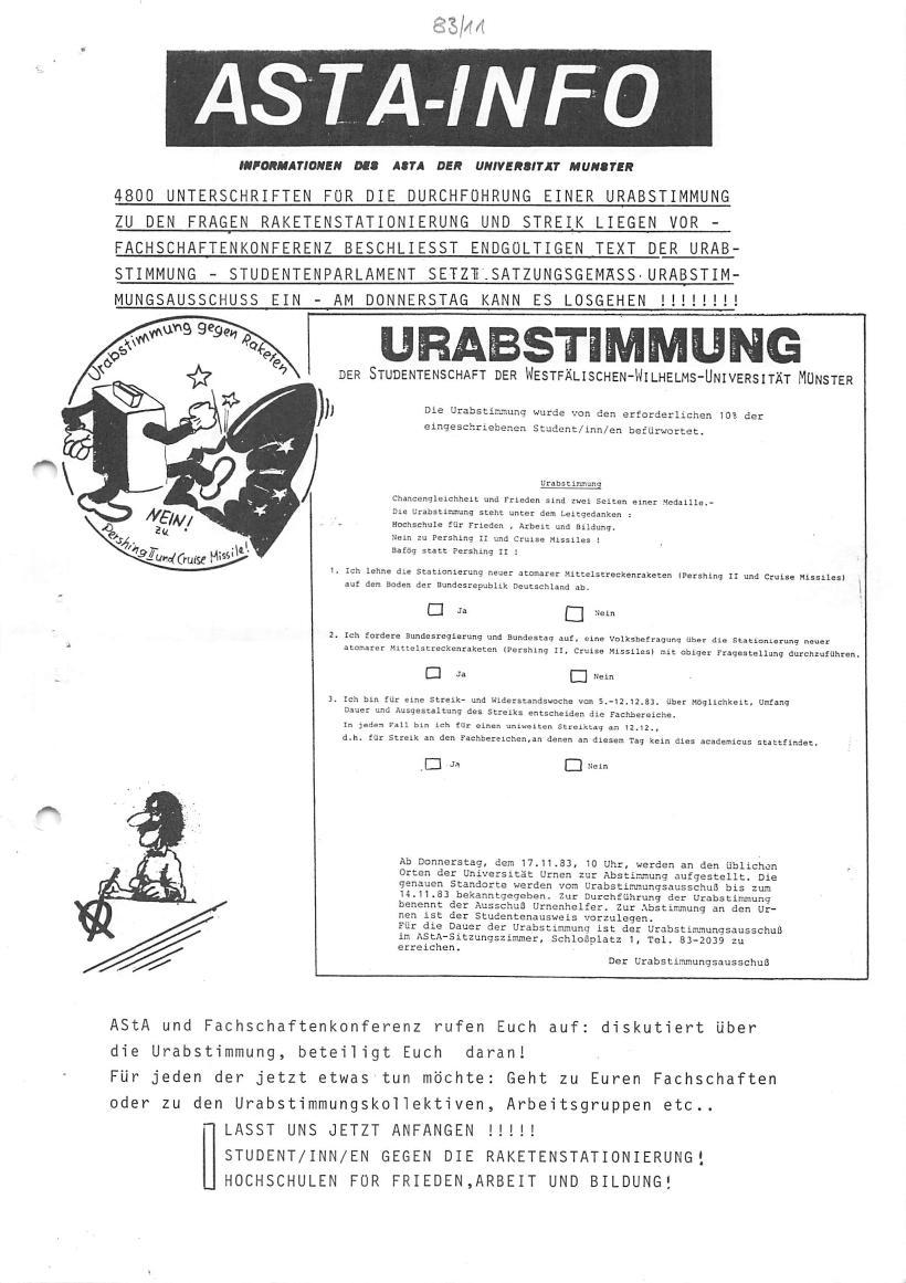 Muenster_AStA_Info_19831115_01