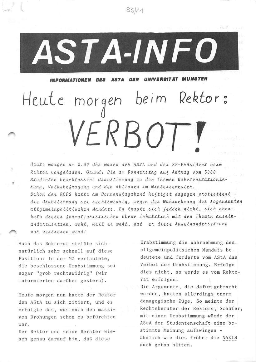 Muenster_AStA_Info_19831118_01