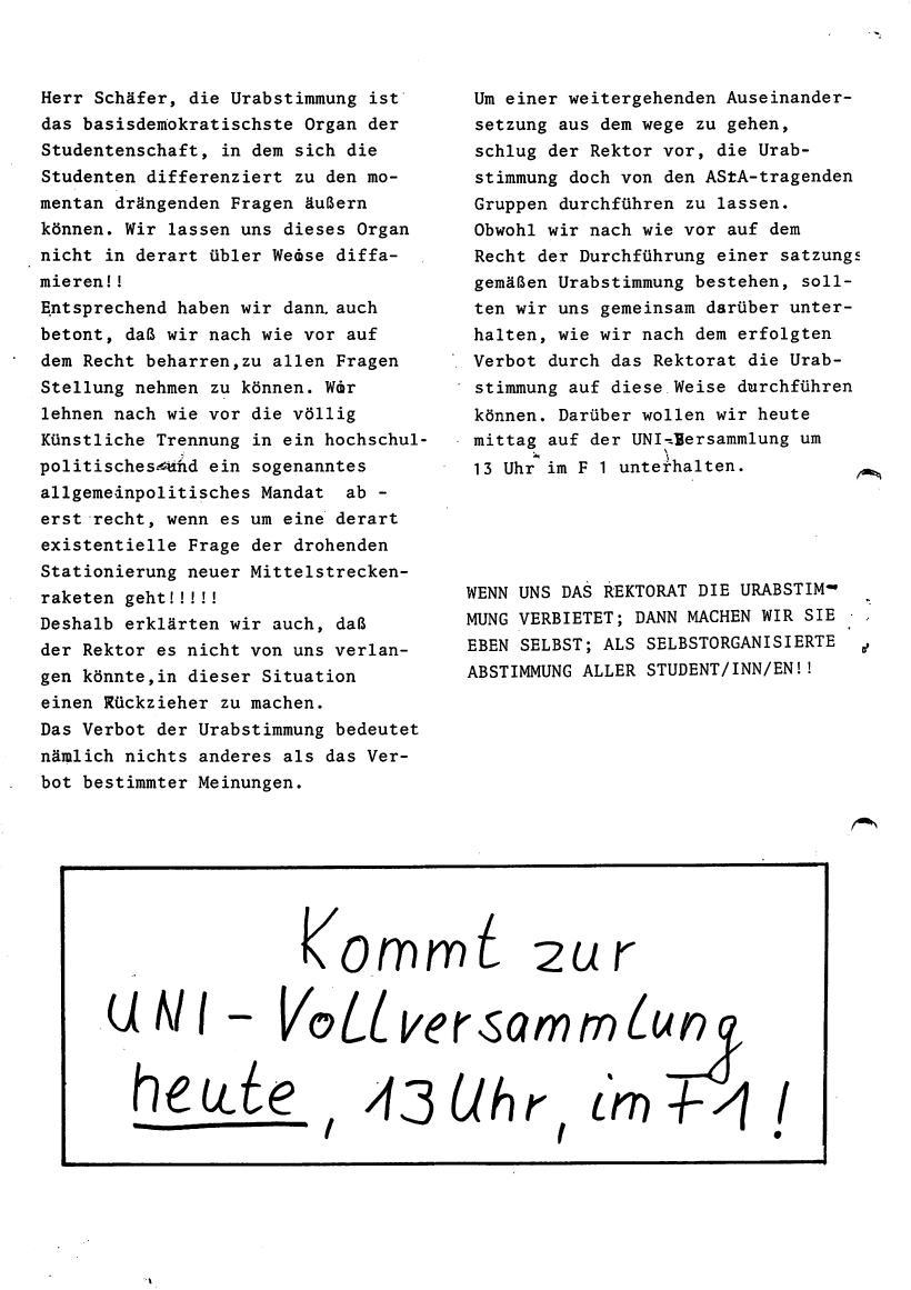 Muenster_AStA_Info_19831118_02