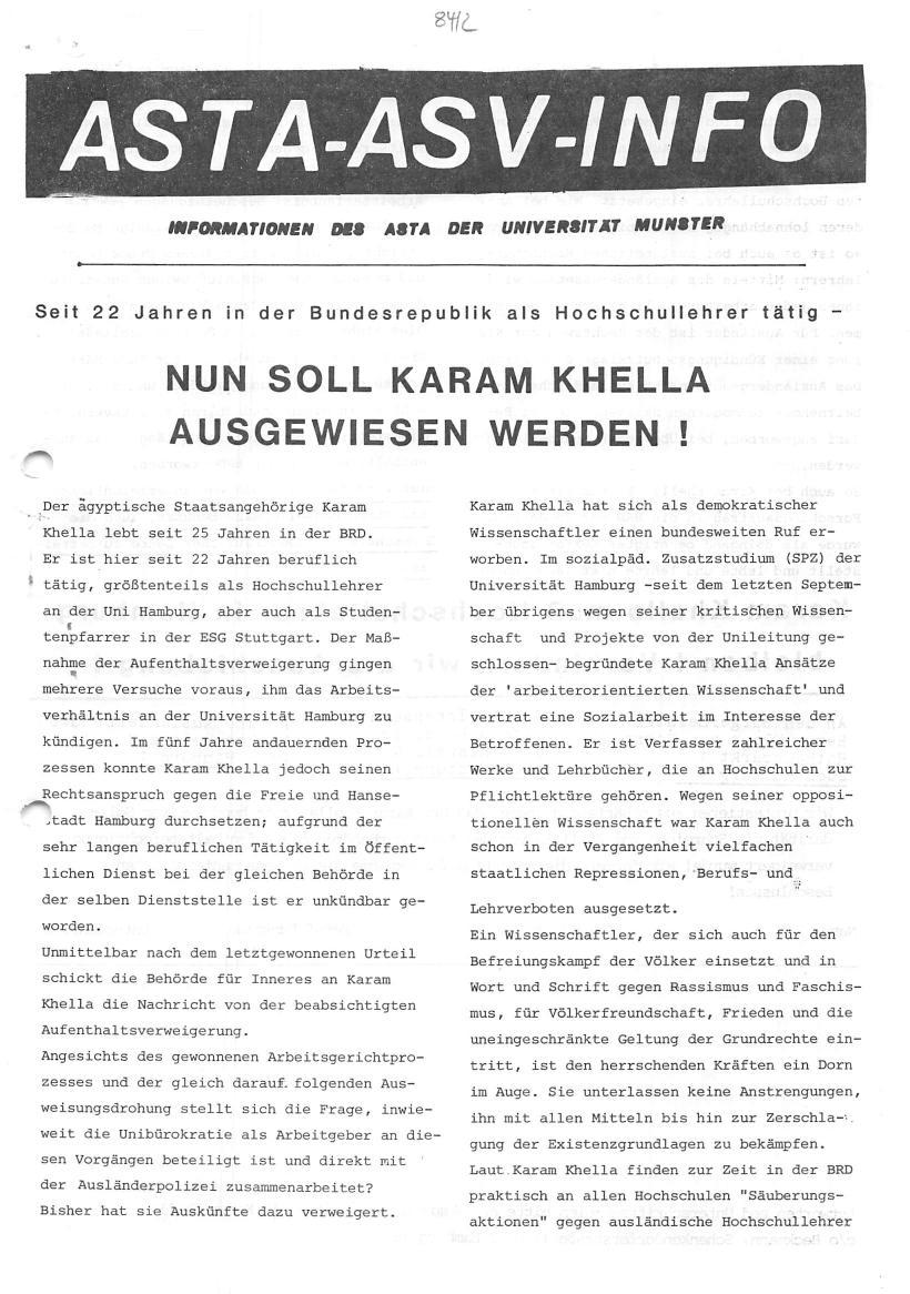 Muenster_AStA_Info_19831200_01