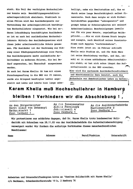 Muenster_AStA_Info_19831200_02