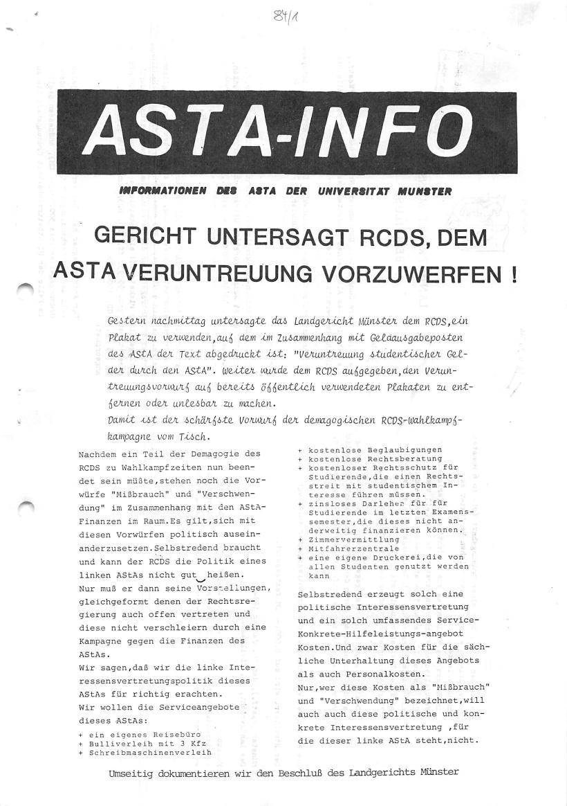 Muenster_AStA_Info_19840120_01