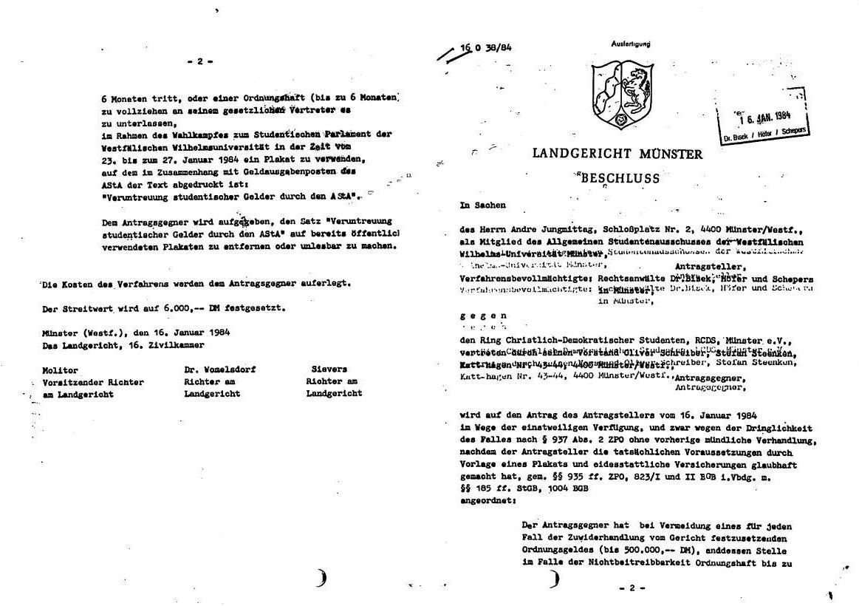 Muenster_AStA_Info_19840120_02