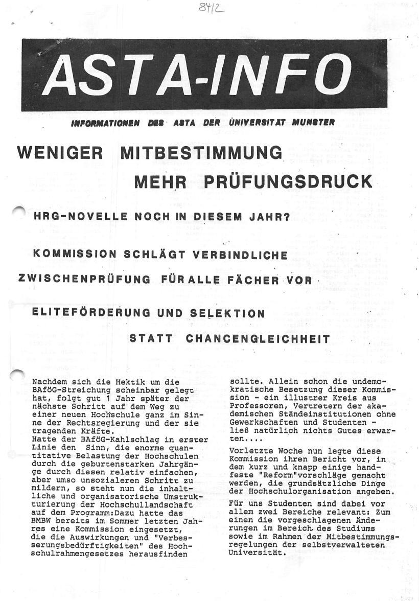 Muenster_AStA_Info_19840200_01