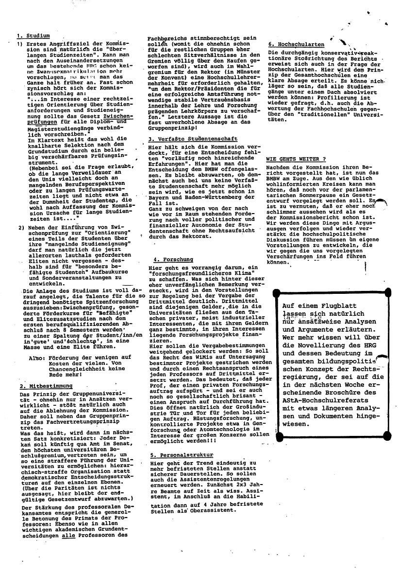 Muenster_AStA_Info_19840200_02