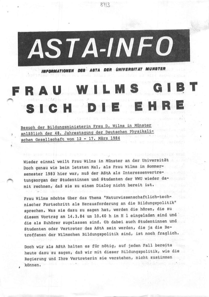 Muenster_AStA_Info_19840310_01