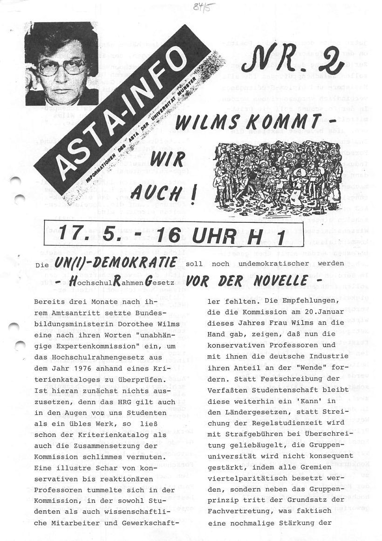 Muenster_AStA_Info_19840517_01