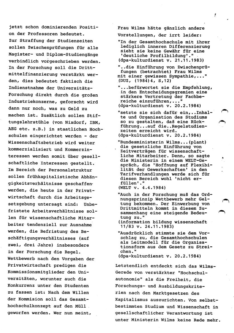 Muenster_AStA_Info_19840517_02