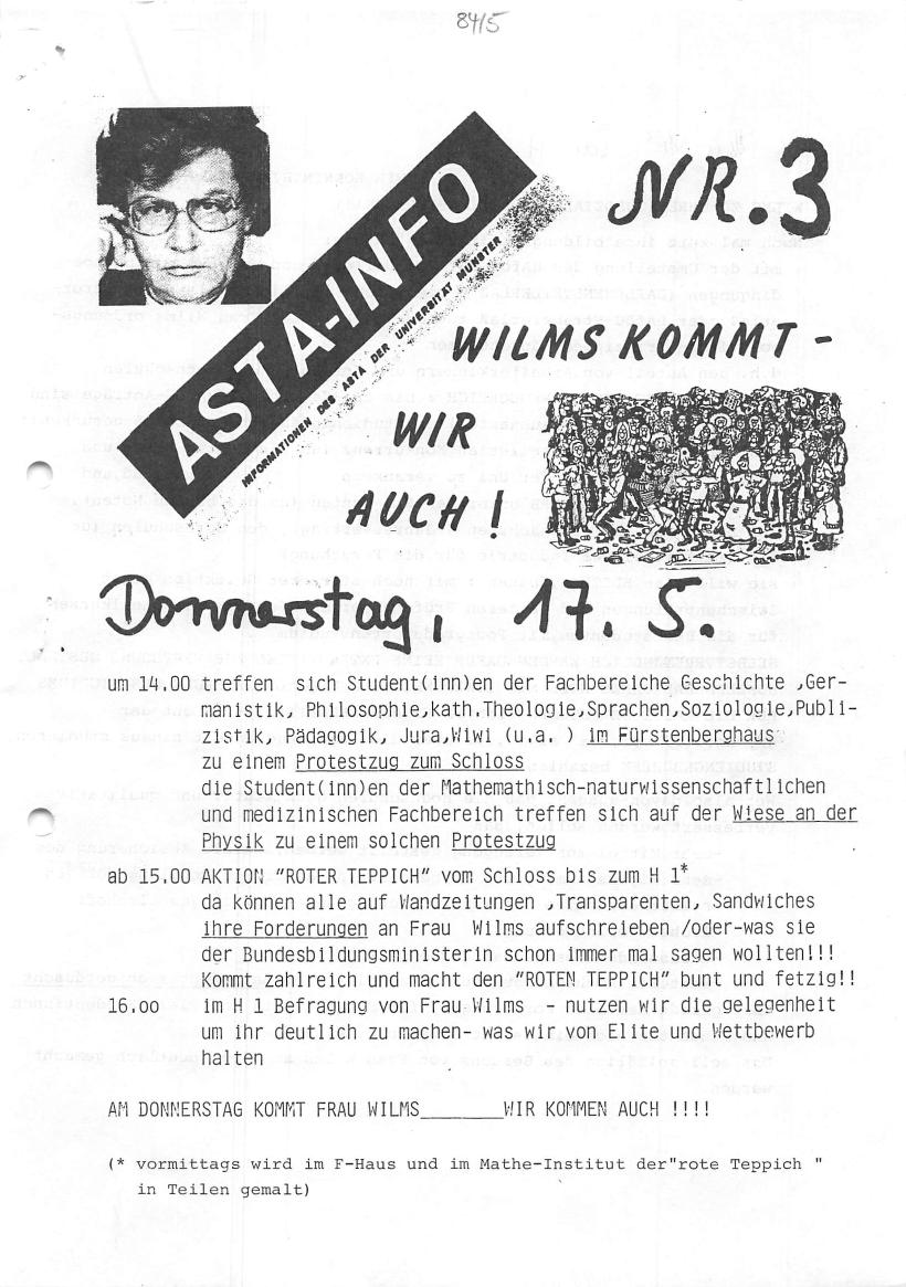 Muenster_AStA_Info_19840517_03
