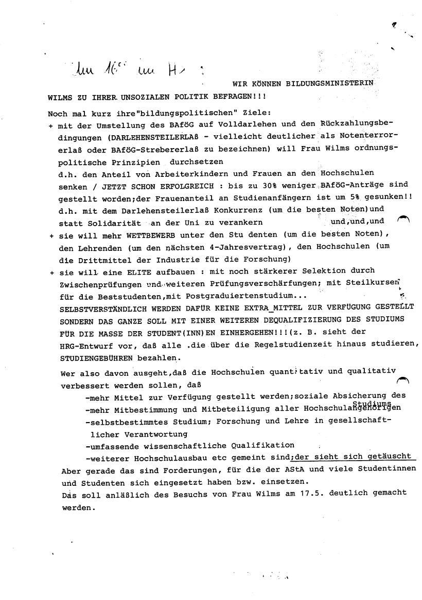 Muenster_AStA_Info_19840517_04