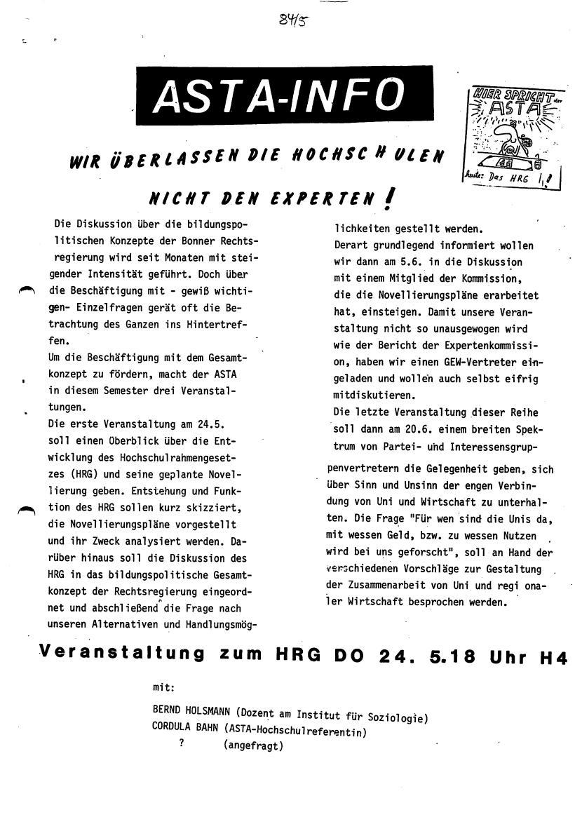 Muenster_AStA_Info_19840520_01