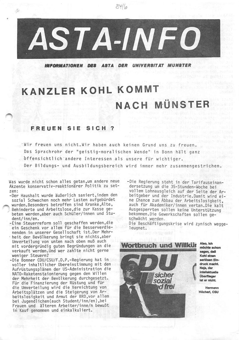 Muenster_AStA_Info_19840600a_01