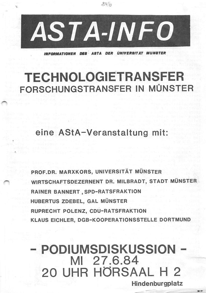 Muenster_AStA_Info_19840625_01
