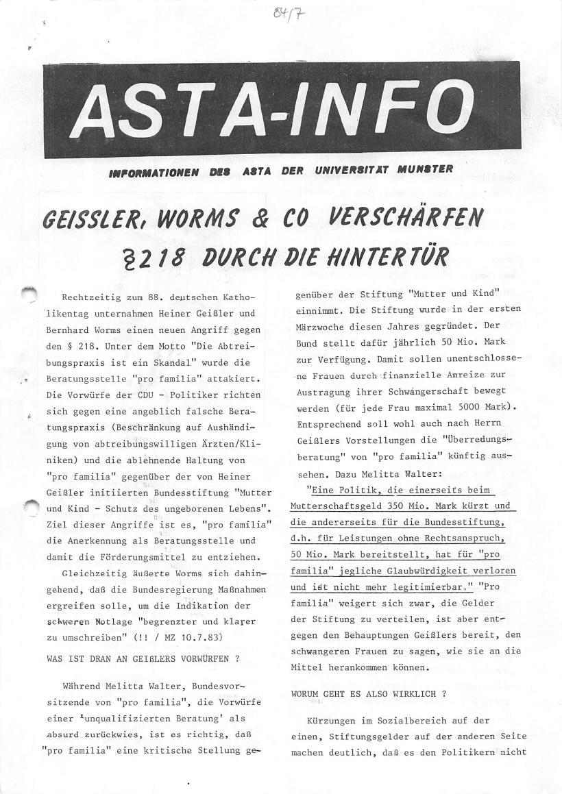 Muenster_AStA_Info_19840700a_01