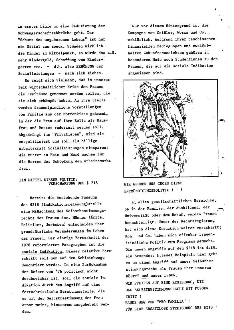 Muenster_AStA_Info_19840700a_02