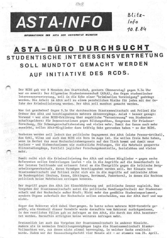 Muenster_AStA_Info_19840810_01